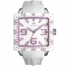 Дамски часовник Viceroy UNISEX - 432099-75
