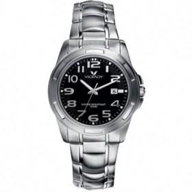 Мъжки часовник Viceroy HOMBRE - 40598-55