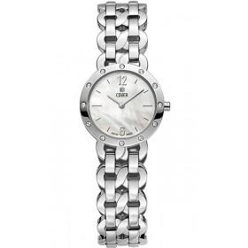 Дамски часовник Cover Trend - Co179.01
