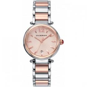 Дамски часовник Viceroy Penelope Cruz - 471054-95