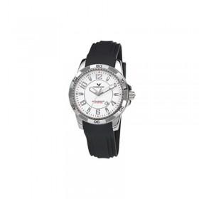 Дамски часовник Viceroy - 47620-05