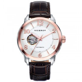 Мъжки часовник Viceroy Automatic - 471037-05