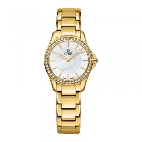 Дамски часовник Cover CLASSIC - Co184.05