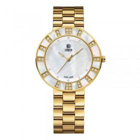 Дамски часовник Cover TREND - Co180.02