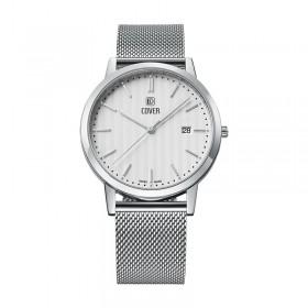 Мъжки часовник Cover Classic - Co182.02