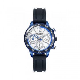 Дамски часовник Viceroy Real Madrid - 40962-05