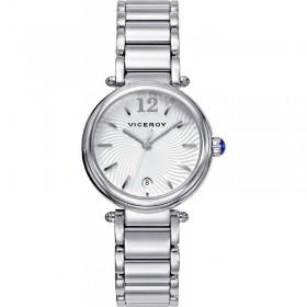 Дамски часовник Viceroy Penelope Cruz - 471054-85