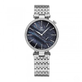 Дамски часовник Cover Concerta Pearl Lady - Co178.05