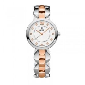 Дамски часовник Cover CLASSIC - Co187.03