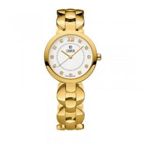 Дамски часовник Cover CLASSIC - Co187.04