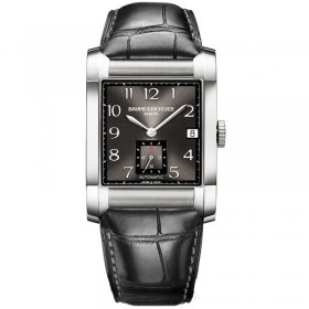 Baume and Mercier- Hampton- MOA10027