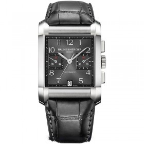 Baume and Mercier- Hampton-MOA10030