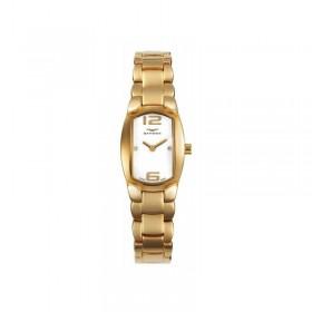 Дамски часовник Sandoz - 73510-50