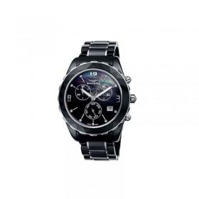 Дамски часовник Sandoz CHIC - 81274-95