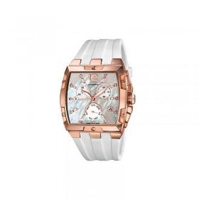 Дамски часовник Sandoz CARACTERE - 81276-90