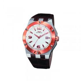 Дамски часовник Sandoz - 81283-50