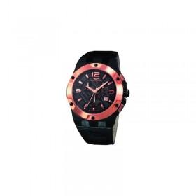 Мъжки часовник Sandoz - 81287-95