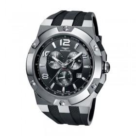 Мъжки часовник Sandoz - 81289-01