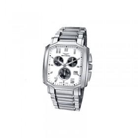 Мъжки часовник Sandoz - 81293-00