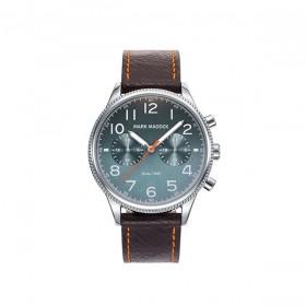Мъжки часовник Mark Maddox - HC2003-55