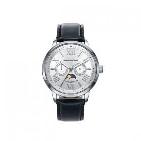 Мъжки часовник Mark Maddox - HC6019-13