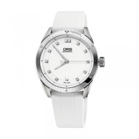 Oris - Big Crown 733 7671 4191-07 4 18 30FC