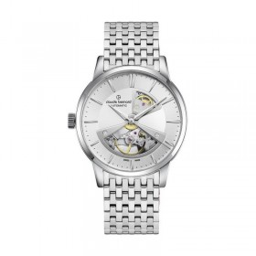 Мъжки часовник Claude Bernard - 85017 3M AIN2