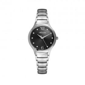Дамски часовник Adriatica - A3798.5174Q