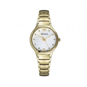 Дамски часовник Adriatica - A3798.1173Q