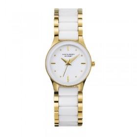 Дамски часовник Viceroy Ceramic - 40834-07