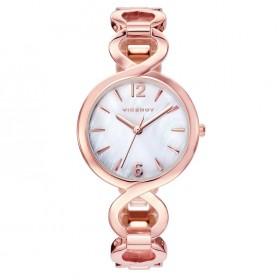 Дамски часовник Viceroy - 40950-95