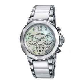 Дамски часовник Viceroy Ceramic - 47492-05