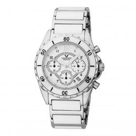 Дамски часовник Viceroy Ceramic - 47550-05