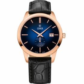 Мъжки часовник Cover TREND - Co194.04