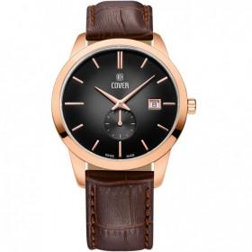 Мъжки часовник Cover TREND - Co194.05