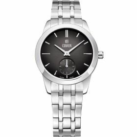 Дамски часовник Cover Nobila - Co195.01