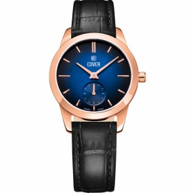Дамски часовник Cover AURIA - Co195.06