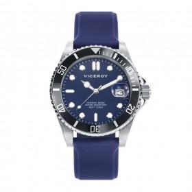 Мъжки часовник Viceroy Magnum - 471031-39