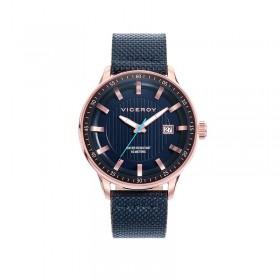 Мъжки часовник Viceroy Box - 42303-37
