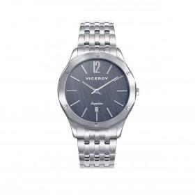 Мъжки часовник Viceroy - 471129-35
