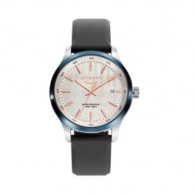 Мъжки часовник Viceroy Antonio Banderas - 471097-07