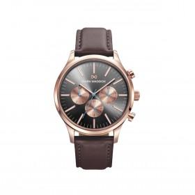Мъжки часовник Mark Maddox - HC0103-17