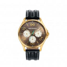 Мъжки часовник Mark Maddox - HC7111-45