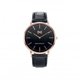 Мъжки часовник Mark Maddox - HC7116-57