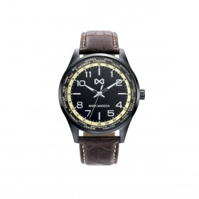 Мъжки часовник Mark Maddox - HC7120-47