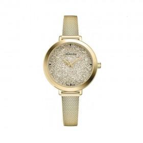 Дамски часовник Adriatica - A3787.1111Q