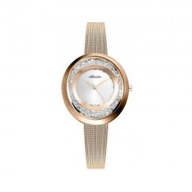 Дамски часовник Adriatica - A3771.9143QZ