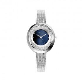 Дамски часовник Adriatica - A3771.5145QZ