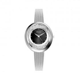 Дамски часовник Adriatica - A3771.5144QZ