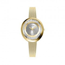 Дамски часовник Adriatica - A3771.1147QZ